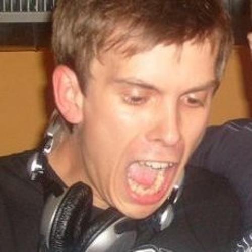 Frank J's avatar