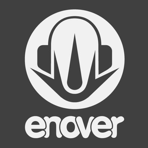 enover01's avatar