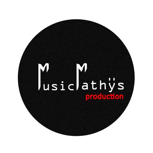 #M.M.'s avatar