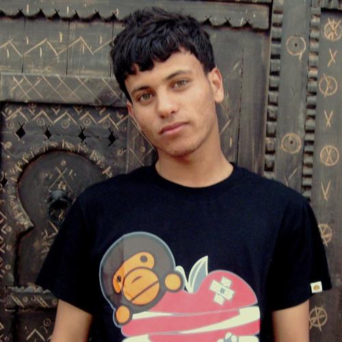paph boy's avatar