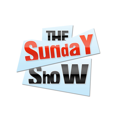 Sunday Show TV's avatar