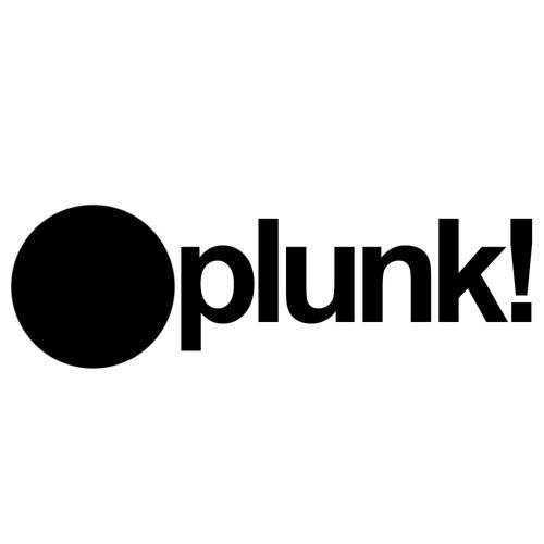 plunk!'s avatar