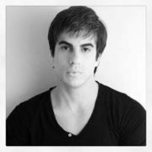 RodrigoSampes's avatar
