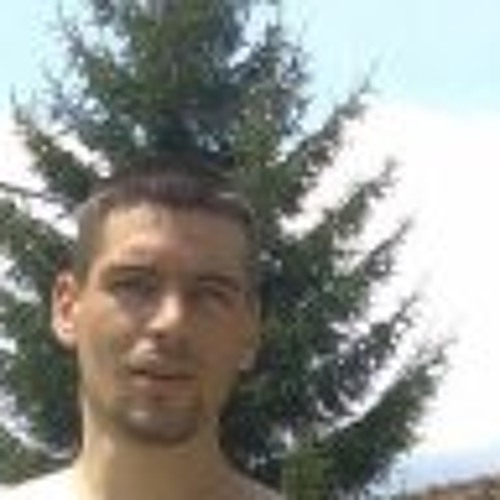 Borislav Dimitrov's avatar