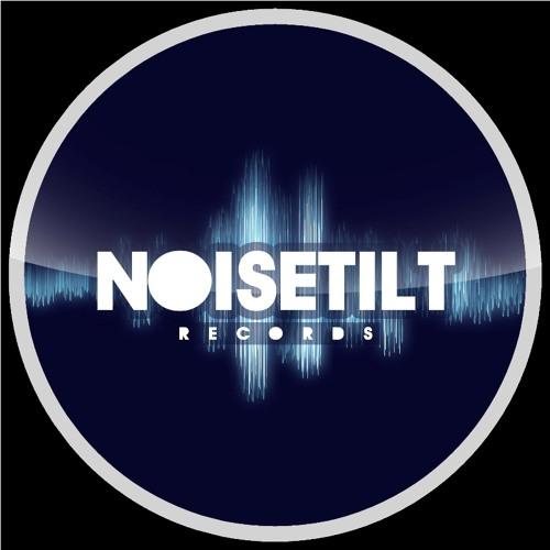NoiseTilt Records's avatar