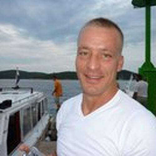Krisztian Zseller's avatar