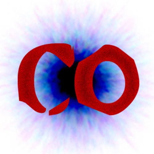Conscious Object's avatar