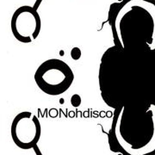 MONOHDISCO's avatar