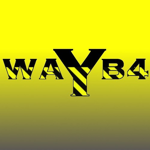 WayB4's avatar