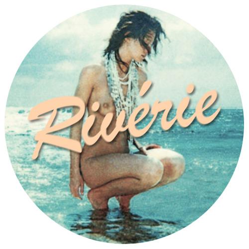 Rivérie's avatar