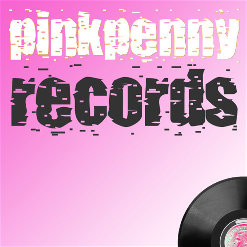 pinkpennyrecords's avatar