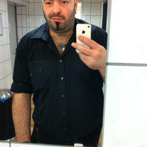 dane271's avatar