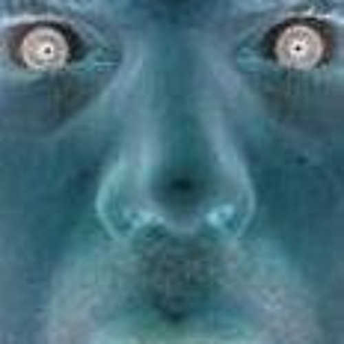 Peter Kirkham's avatar