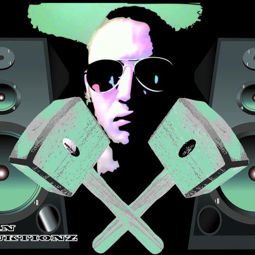 Malman Produktionz's avatar