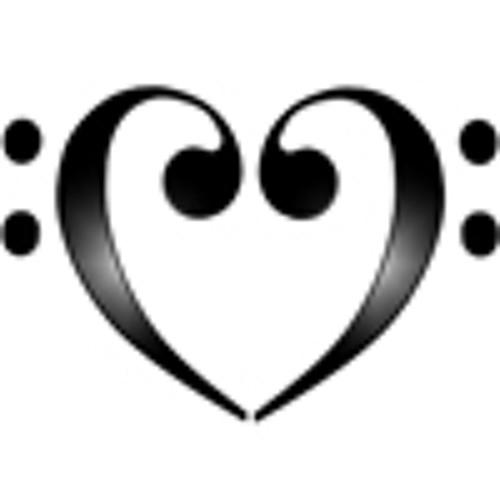 ZenSin's avatar