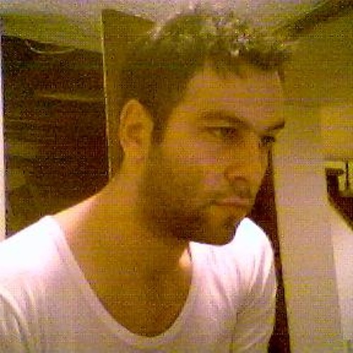 johnnymtl's avatar