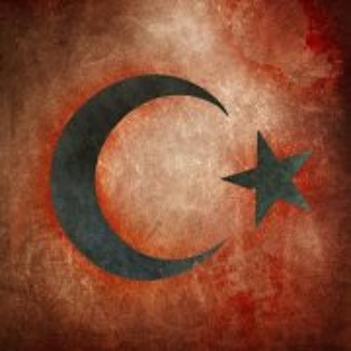 Buğra Akpınar's avatar