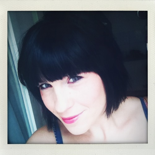 gem_g's avatar