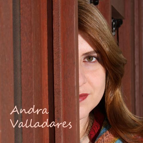 Andra Valladares's avatar