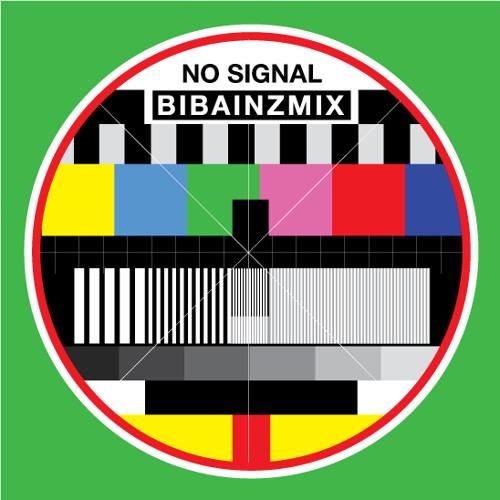 bibacloud's avatar