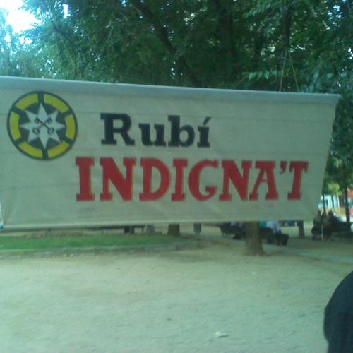 15m-rubi's avatar