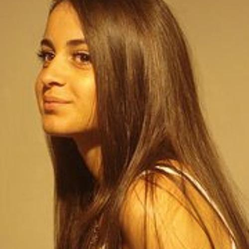 Armine Xachatryan's avatar