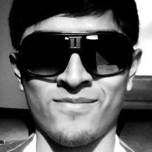 Ar0nV's avatar