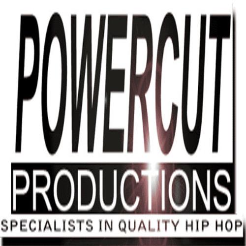 PowercutProductions's avatar