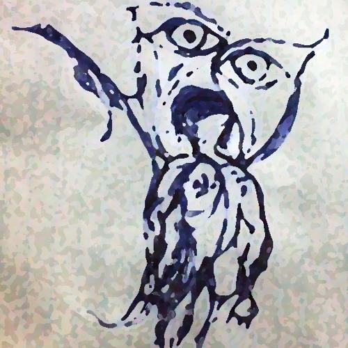 anibaba's avatar
