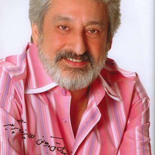 ebihamedi.com's avatar