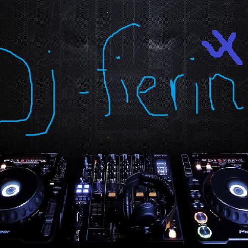 *DJ~Fiering4us*'s avatar