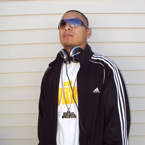 DJ SORIANO's avatar