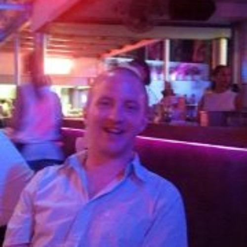 Liam Lyons's avatar