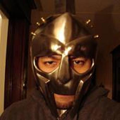 madblazianstl's avatar