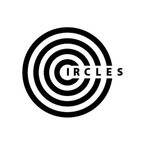 Circles UV John Dixon's avatar