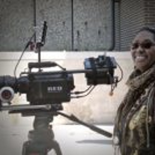 Cheryl Marie Petratos's avatar