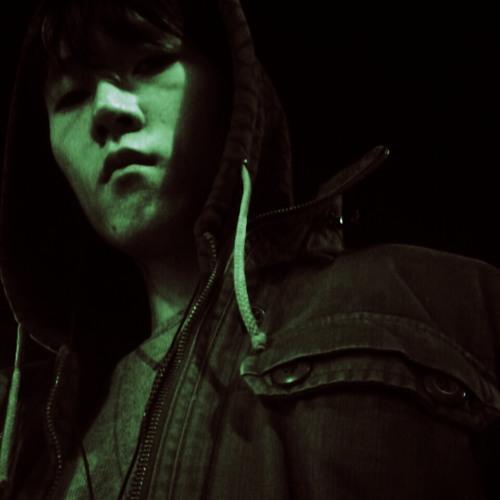 Boom Smoothie's avatar