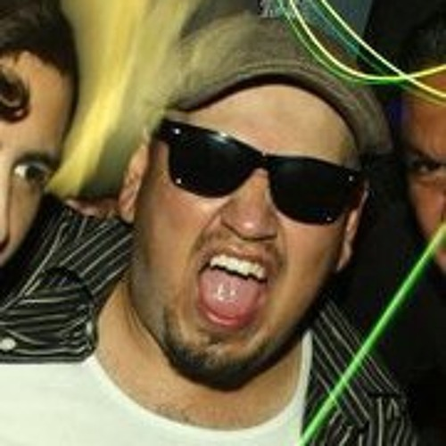Mario Dred Lopez's avatar