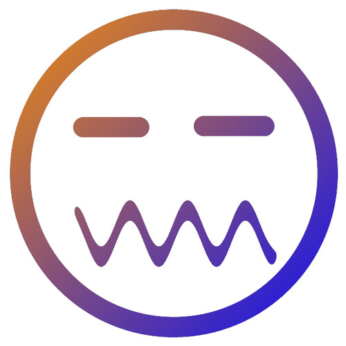 Life of Leisure's avatar