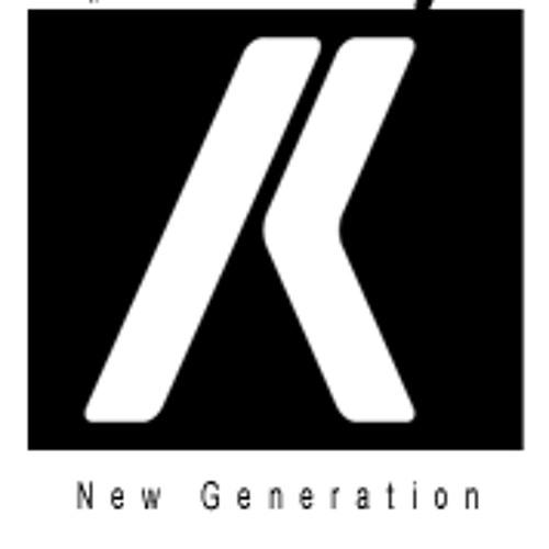 Kaymak Beatz's avatar