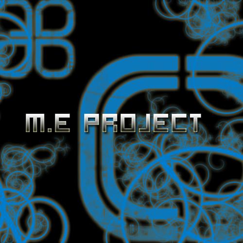 M.E Project's avatar