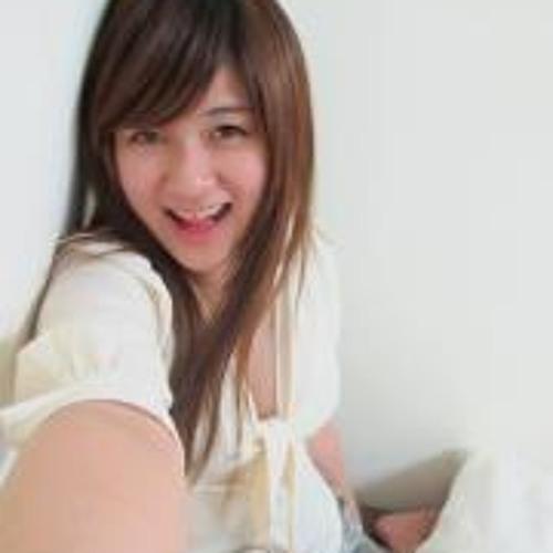 Pong Pong Peng's avatar