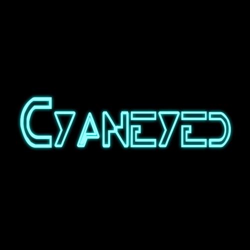 Cyaneyed's avatar