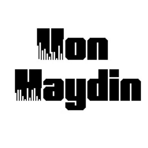 vonhaydin's avatar