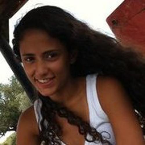 Eden Amar's avatar