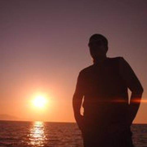 Sven Gilles's avatar
