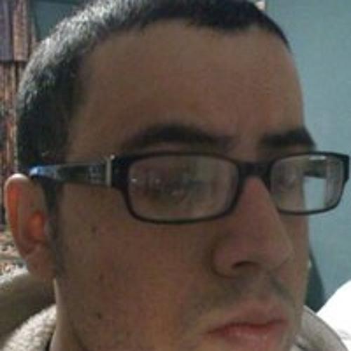dantheman420's avatar