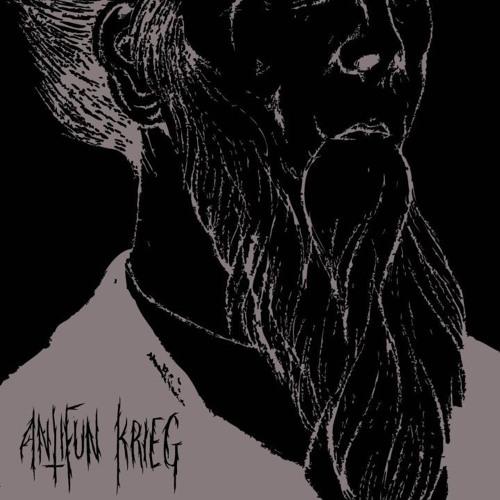 ANTIFUNKRIEG's avatar