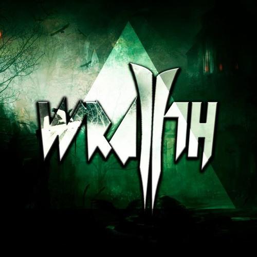 ★•Wraiith•★'s avatar
