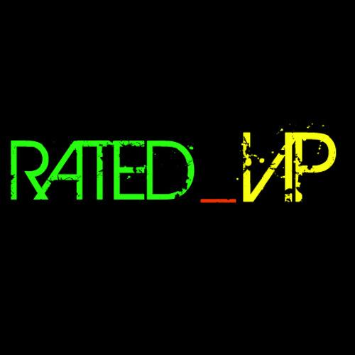 DJ Rated_VIP's avatar